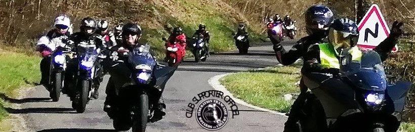 BALADES Découvrez le Jura à moto avec des motards Jurassiens