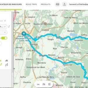 Essai. GPS «moto» TomTom Rider 550: une bonne idée qui ne tient pas ses promesses