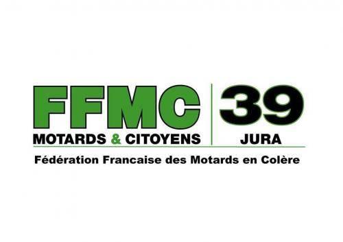 FFMC39