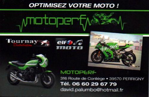motoperf